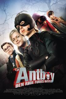 Antboy 2