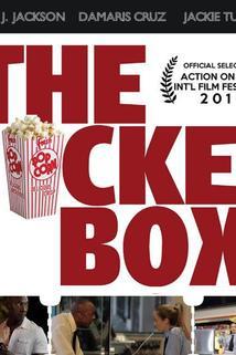 The Ticket Box