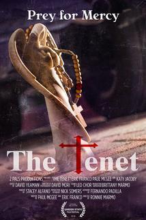 The Tenet