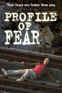 Profile of Fear