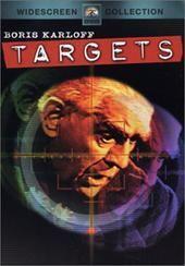 Terče  - Targets