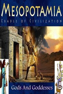 Mesopotamia  - Mesopotamia