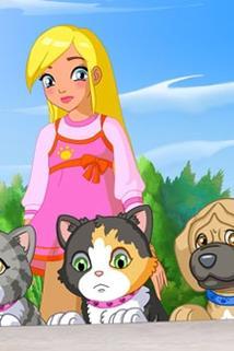 Cuccioli cerca amici nel regno di Pocketville  - Cuccioli cerca amici nel regno di Pocketville