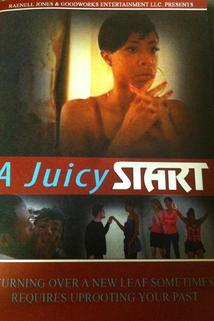 A Juicy Start