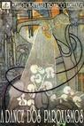 Tanec svatého Víta (1929)