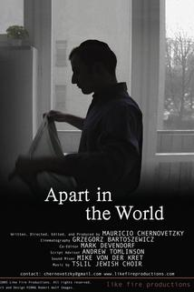 Apart in the World  - Apart in the World