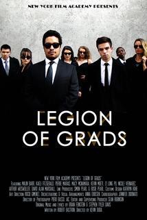 Legion of Grads