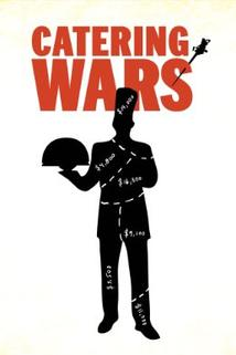 Catering Wars