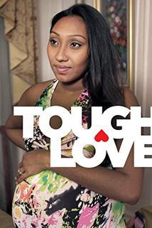 Tough Love  - Tough Love