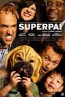 Superpai (2015)