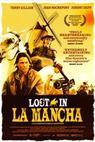 Ztracen v La Mancha (2002)