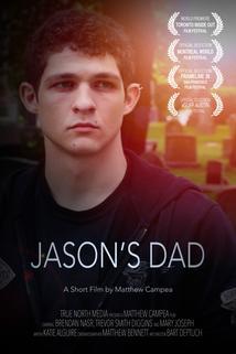 Jason's Dad
