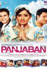 Panjaban -Love Rules Hearts