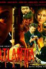 Atlanta Heat 2 (2014)