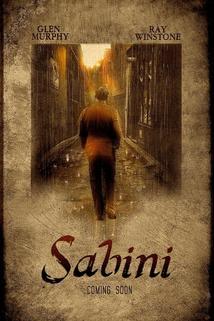 Sabini