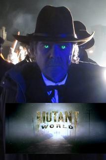 Fallout Asylum