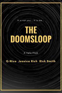The Doomsloop