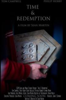 Time & Redemption