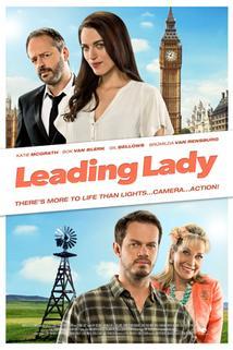 Leading Lady  - Leading Lady