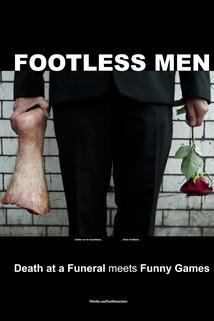 Footless Men