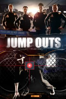 Jump Outs