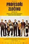 Profesoři zločinu (2014)