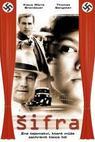 Šifra (2003)