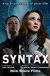Syntax the Movie ()