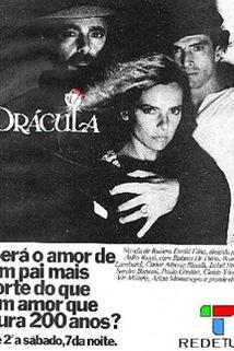 Drácula, Uma História de Amor