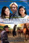 The Sparrows (2014)