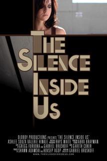 The Silence Inside Us