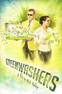Greenwashers