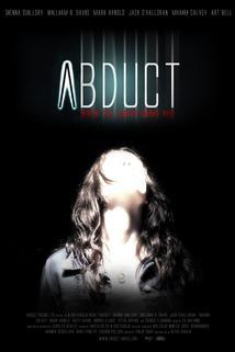 Abduct ()