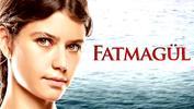 Krásná Fatmagul