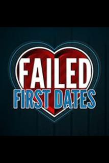 Failed First Dates