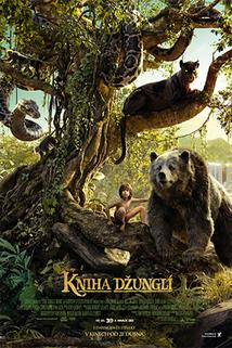 Kniha džunglí  - Jungle Book, The