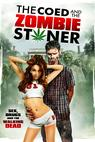 The Coed and the Zombie Stoner (2014)