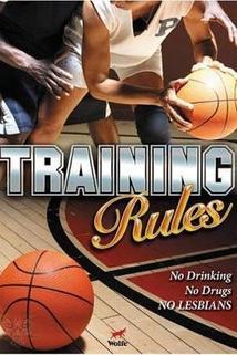 Training Rules