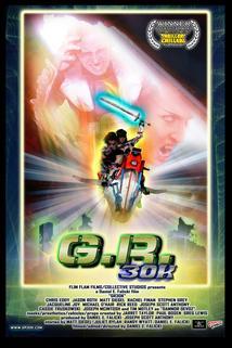 GR30k  - GR30k