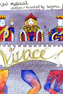 Vivace!