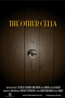 The Other Celia  - The Other Celia