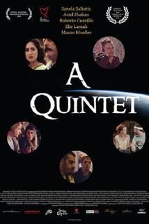 A Quintet