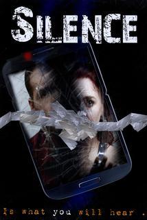 Plakát k filmu: Silence
