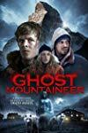 Ghost Mountaineer ()