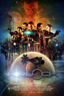 Airlock  - Airlock