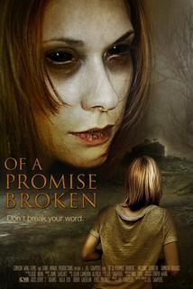 Of a Promise Broken