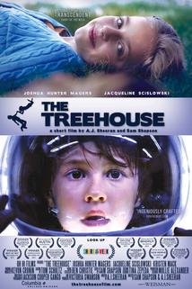 The Treehouse  - The Treehouse