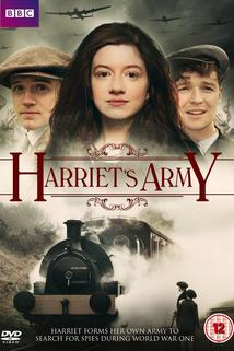 Harriet's Army