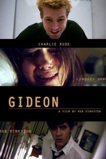 Gideon  - Gideon