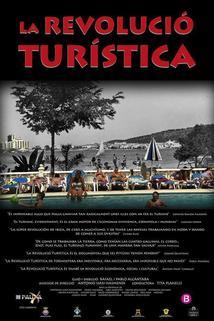 La Revolució Turística